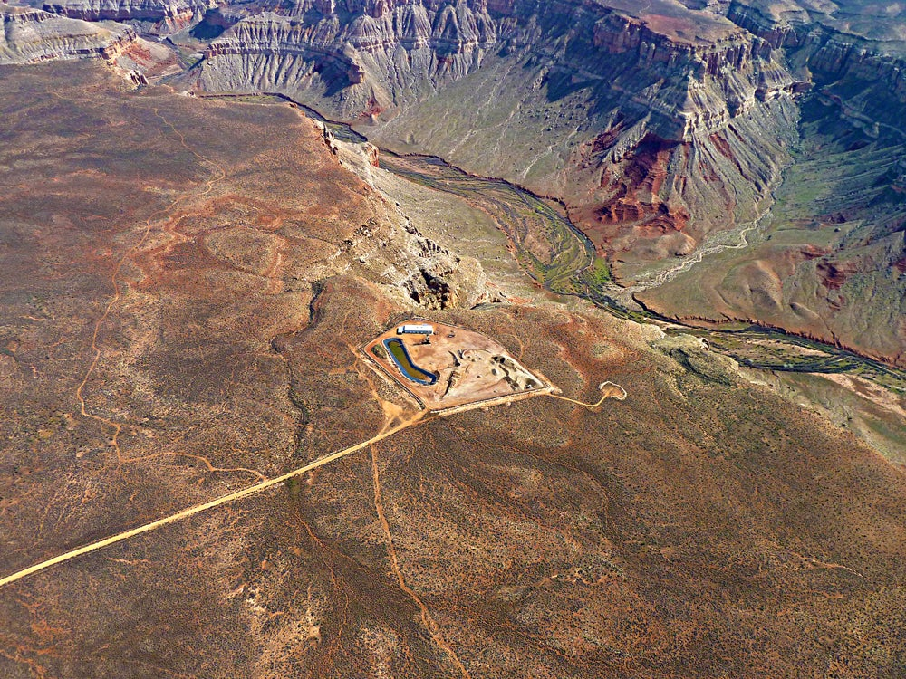 httpswww.fieldandstream.comsitesfieldandstream.comfilesimport2014importImage2012photo62609Grand_Canyon_Uranium_3_27_2011_EcoFlight22.JPG