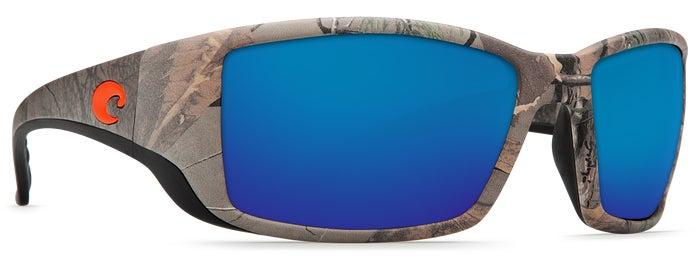 Costa Blackfin Realtree sunglasses
