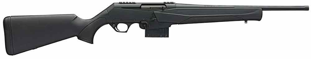 Browning BAR MK 3 DBM