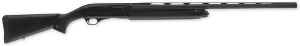 winchester super black shadow shotgun