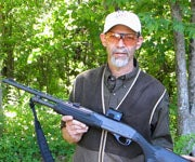 Should Young Hunters Start With Deer and Turkeys?