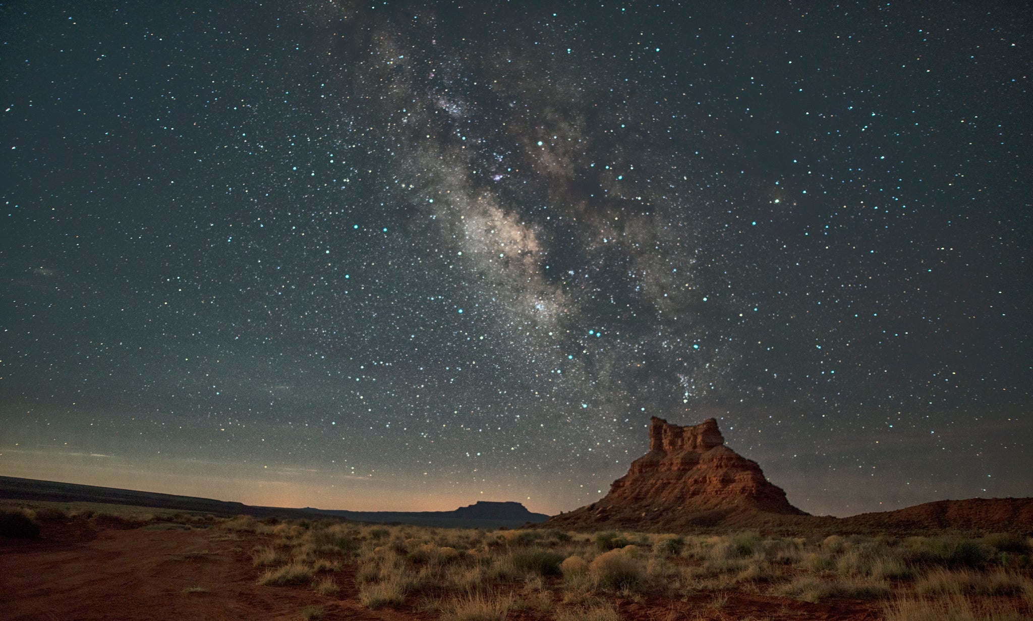 27 National Monuments Under Review by Interior Department