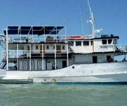 Search Continues for 7 Missing Americans in Mexico Boating Accident