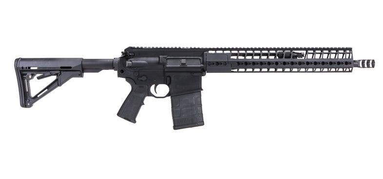 SIG Sauer DMR 716 Generation 2, ar, rifle