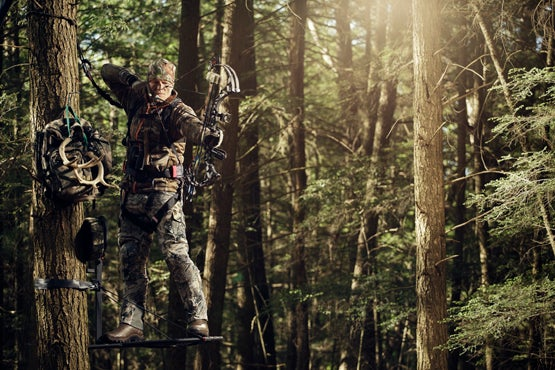 25 Tips to Shoot Better, Hunt Smarter This Archery Season