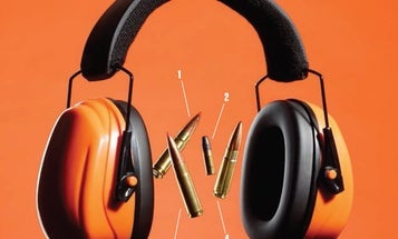 Everything You Need to Know About Subsonic Ammo