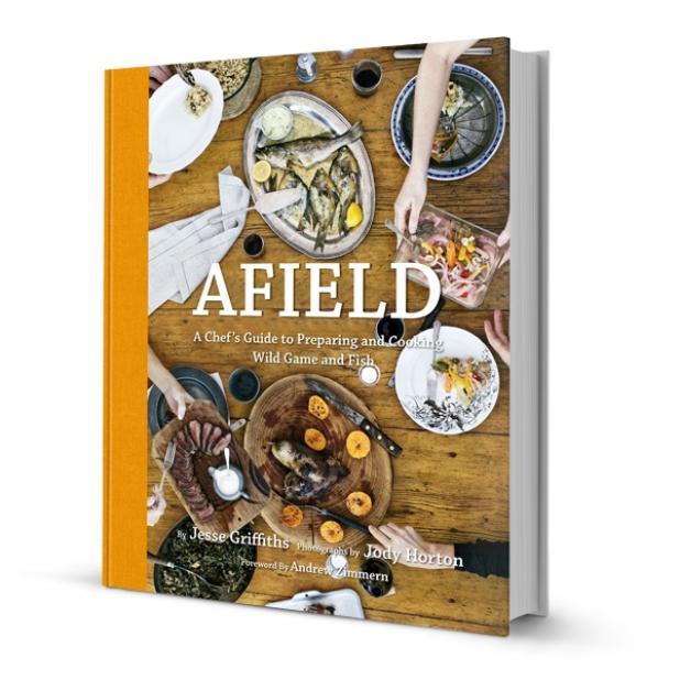 httpswww.fieldandstream.comsitesfieldandstream.comfilesimport2014importArticleembedAfield_Cookbook.jpg