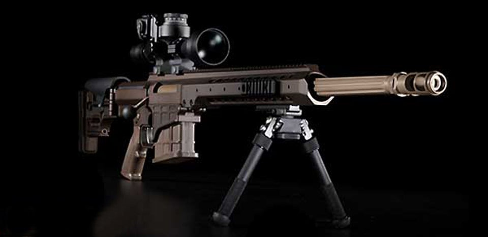 httpswww.fieldandstream.comsitesfieldandstream.comfilesimport2014importImage2012photo38356Barrett-MRAD-Rifle.jpg