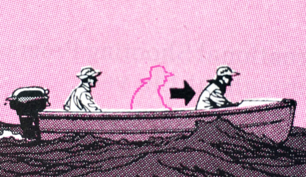boating tips