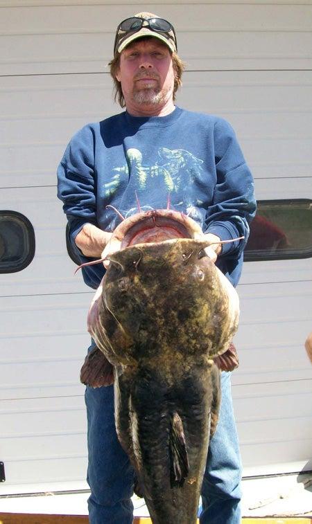 httpswww.fieldandstream.comsitesfieldandstream.comfilesimport2014importBlogPostembedStateRecord-FlatheadCatfish-May2012.jpg