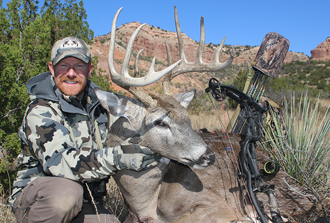 Season Wrap-Up: Good Hunts, Much-Needed Weather, and a Promising 2015
