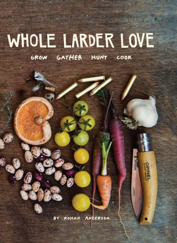 httpswww.fieldandstream.comsitesfieldandstream.comfilesimport2014importArticleembedWhole_Larder_Love_Cookbook.jpg