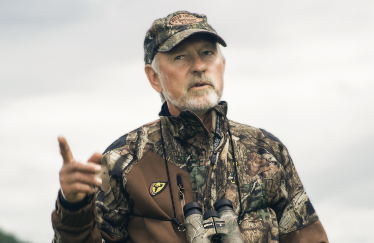 Top Whitetail Guides Share Their Killer Tactics