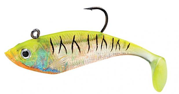 best lures, fishing lures, top fishing lures