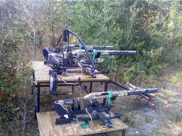 httpswww.fieldandstream.comsitesfieldandstream.comfilesimport2014importBlogPostembed500x_shotguns.jpg