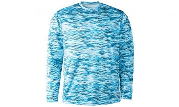 Announcing the Winners of Cabela's Guidewear Coolcore Shirts