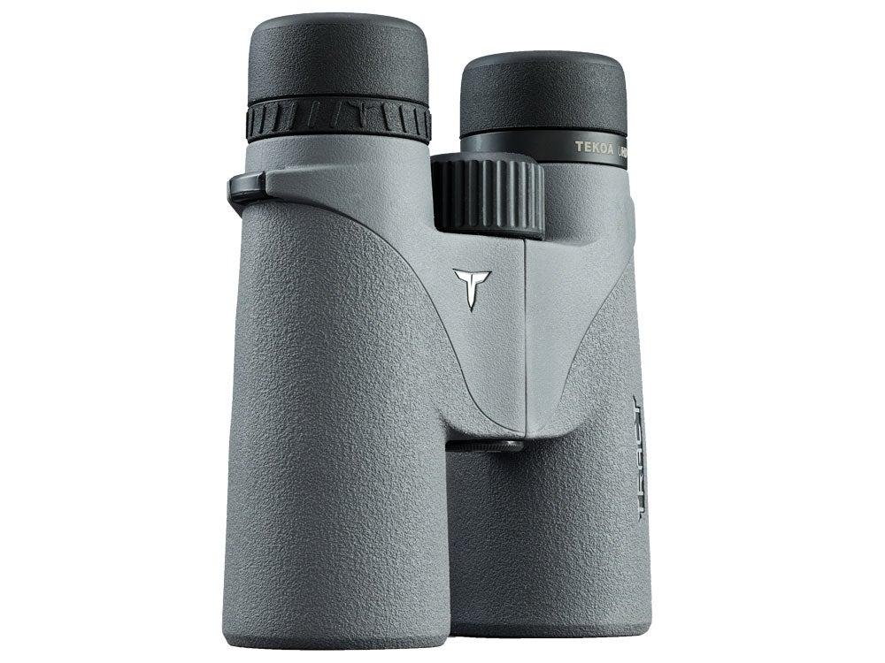 tract tekoa binoculars optics