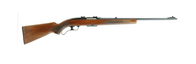 Winchester 88