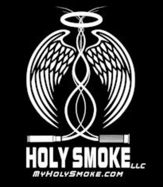 httpswww.fieldandstream.comsitesfieldandstream.comfilesimport2014importBlogPostembedholy_smoke.jpg