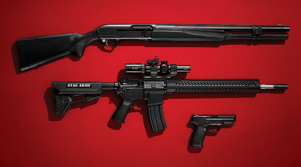 Gun Competitions, Shooting Sports, Guns, Rifles, Shotguns, Pisto;s