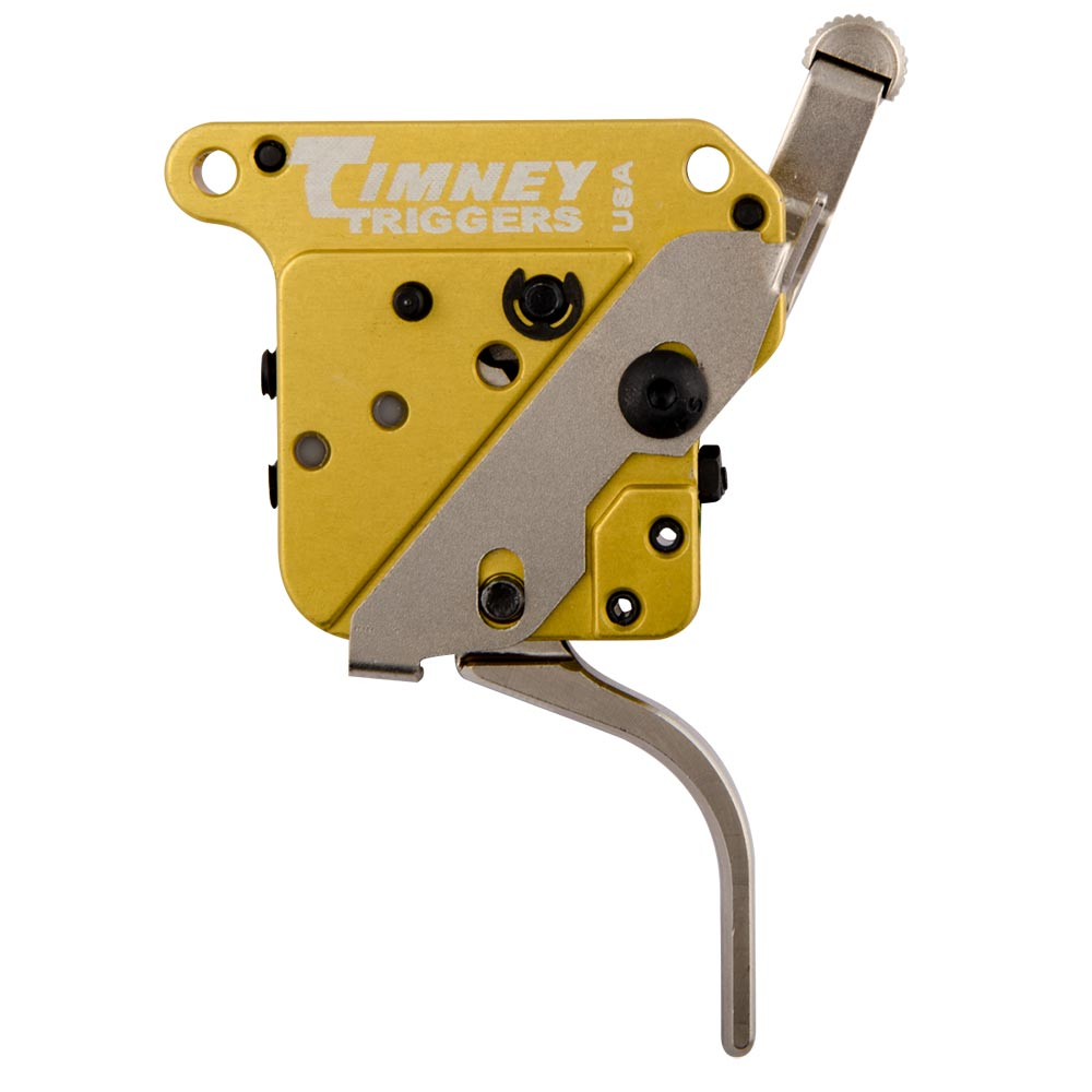 timney trigger