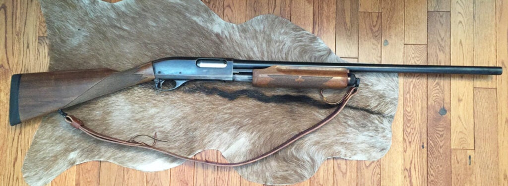 870, remington, gunfight,