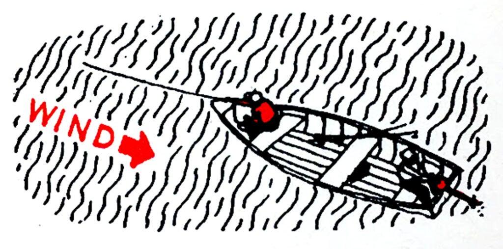 still-fishing tips