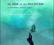 Author Jean Craighead George Passes to Her Side of the Mountain