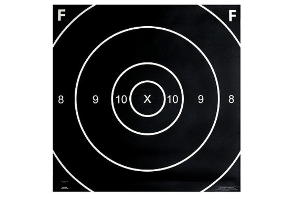 fclass target