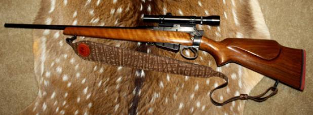 httpswww.fieldandstream.comsitesfieldandstream.comfilesimport2014importBlogPostembedGFF_leeenfield.jpg