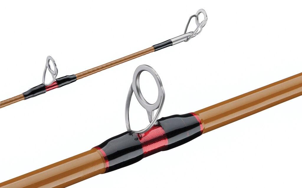 catfish rod