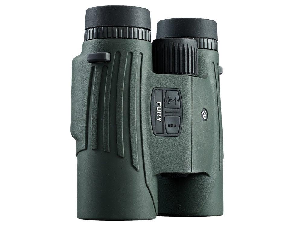 vortex fury binoculars optics