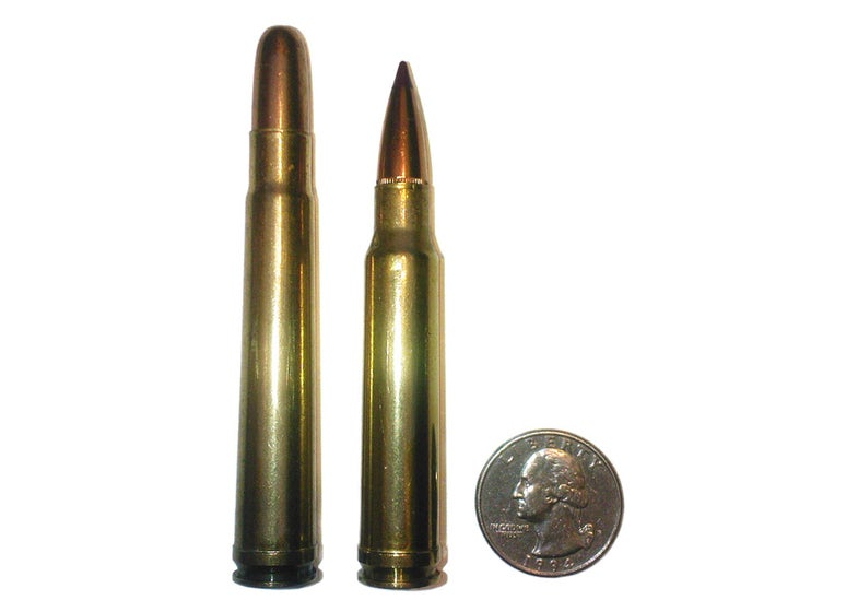375 hh mag and 338 winchester mag