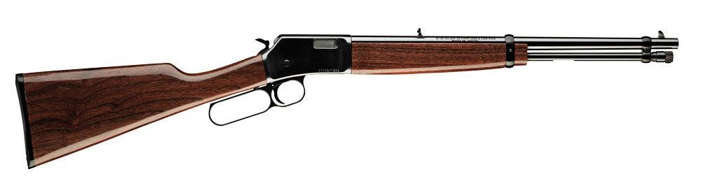 browning bl 22 micro midas youth rifle