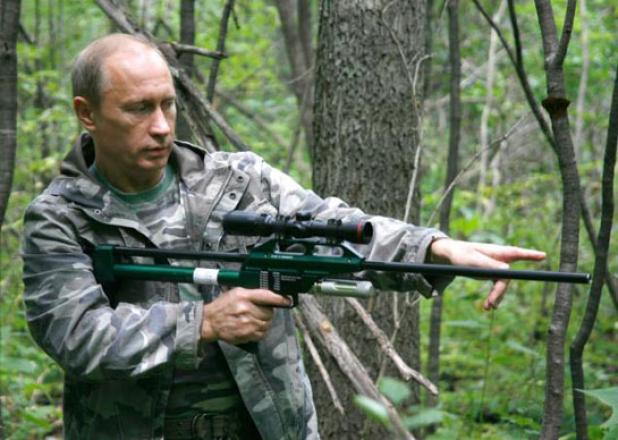 httpswww.fieldandstream.comsitesfieldandstream.comfilesimport2014importBlogPostembedVladimir_Putin_Staged_Media_Events.jpg