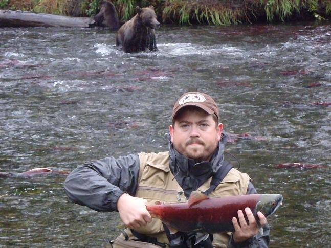 The Best Field & Stream Reader Photos From 2011