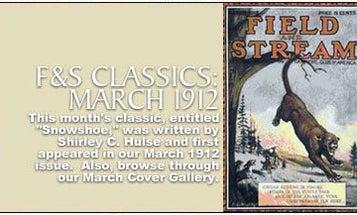 F&S Classics:March 1912