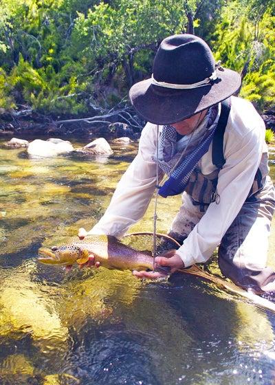 httpswww.fieldandstream.comsitesfieldandstream.comfilesimport2014importBlogPostembeddrippingfish.jpg
