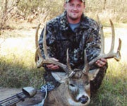 Boone & Crockett: Whitetail Record Entries Have Increased 400% In Past 3 Decades