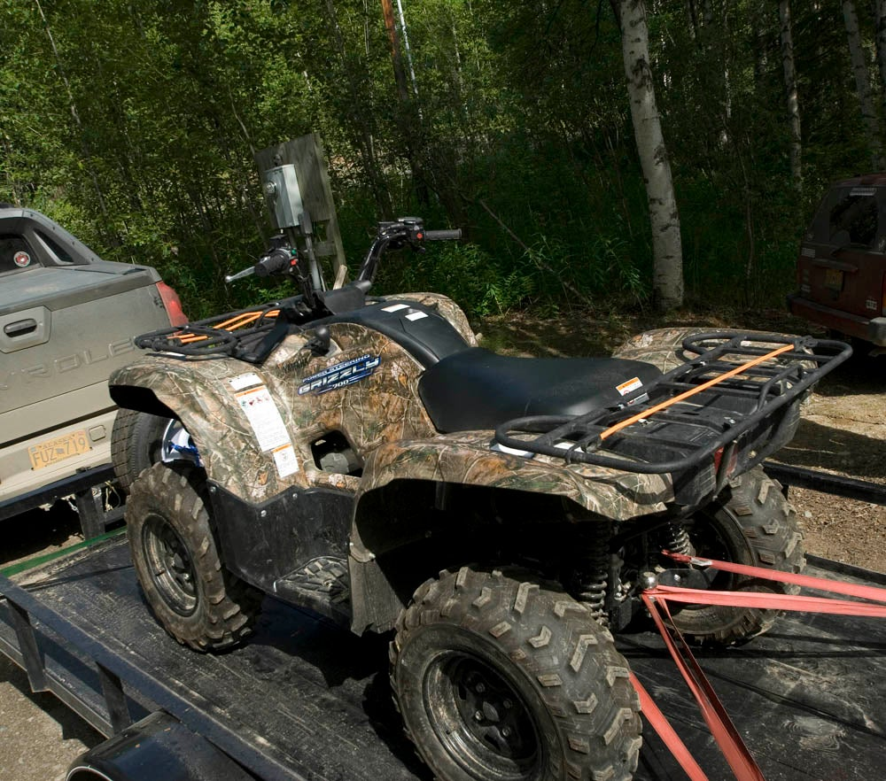 httpswww.fieldandstream.comsitesfieldandstream.comfilesimport2014importImage2011photo383562_ATV_tied_down_1.jpg