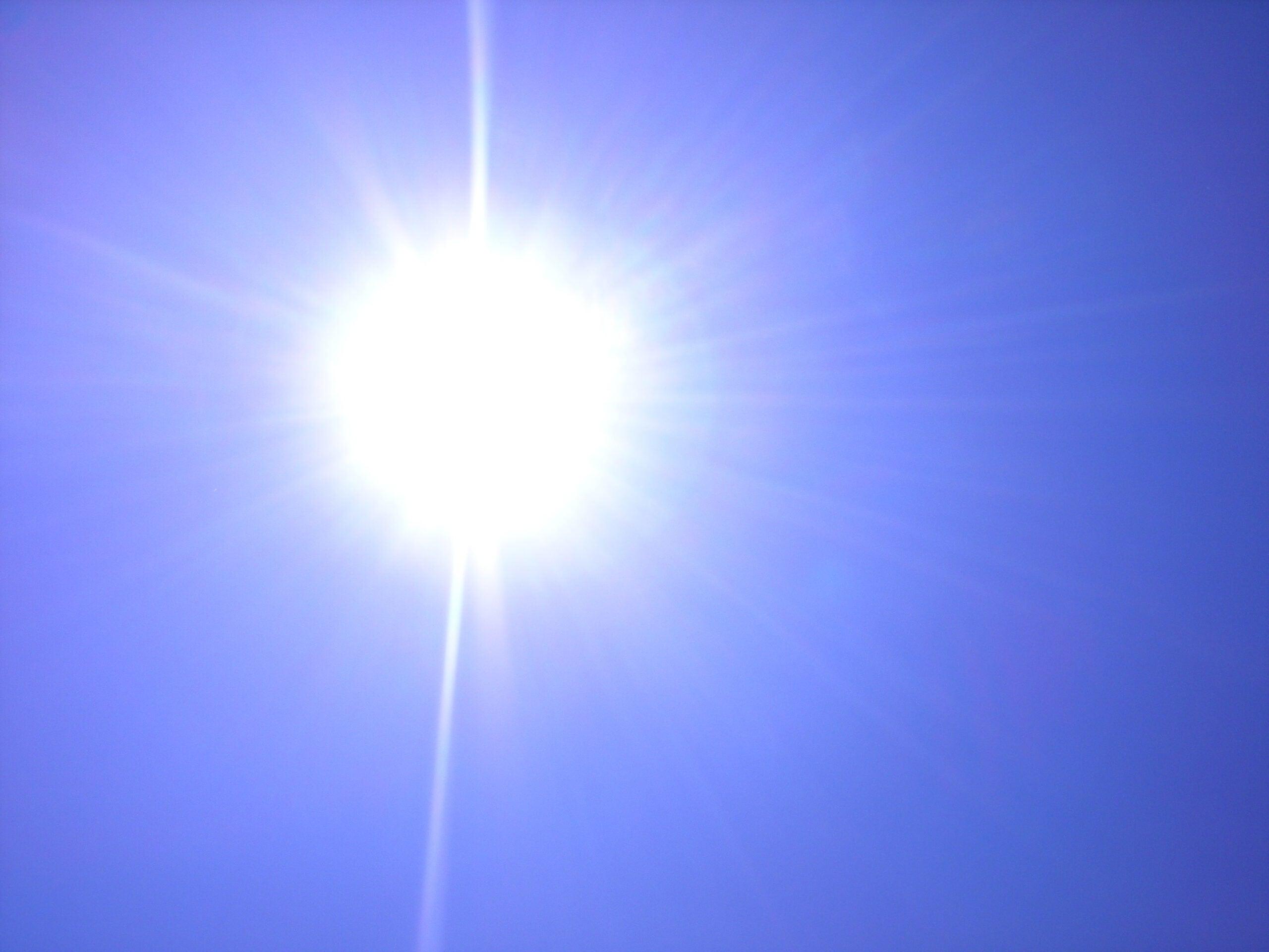 sun, heat, sunburn, skin protection, spf, skin cancer