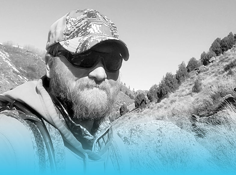 survival, hunting, climbing, rock climbing, survival skills, danger, accidents