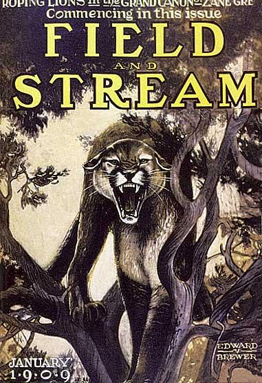 httpswww.fieldandstream.comsitesfieldandstream.comfilesimport2014importImage2008legacy1000233191.jpg