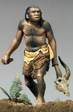 httpswww.fieldandstream.comsitesfieldandstream.comfilesimport2014importBlogPostembedneanderthal.jpg