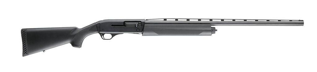 Winchester Super X2