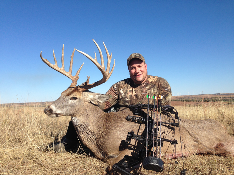 On the Brink of Big Rut Changes