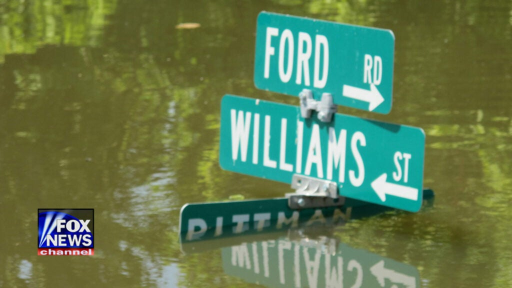 httpswww.fieldandstream.comsitesfieldandstream.comfilesimport2014importImage2011photo38356BUG_AND_BUMP_300DPI_flooding-8.jpg