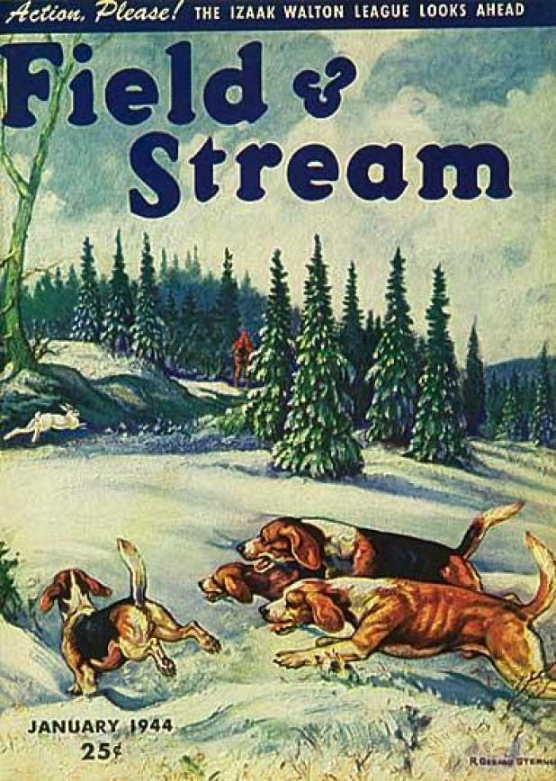 httpswww.fieldandstream.comsitesfieldandstream.comfilesimport2014importBlogPostembed1000233419.jpg