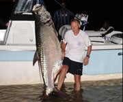 World Record Fish: 60 Latest Catches Submitted to the IGFA