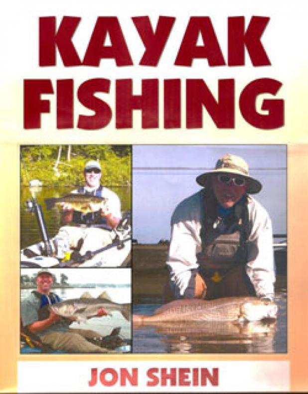 httpswww.fieldandstream.comsitesfieldandstream.comfilesimport2014importBlogPostembedkayak_fishing.jpg